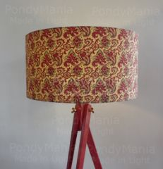 Block-Print-50-Tripod-red.jpg