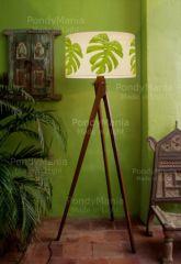 Botanic-leaf50-tripod1.jpg