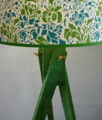 Piaf-60cm-Tripod-Green-Detail.jpg