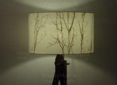 Tree50+tripod.jpg