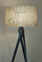 lotus50.jpg