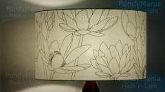 lotus50cm.jpg