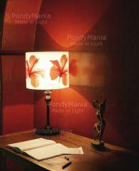 Botanic-hibisus37-tulip1.jpg