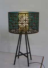 Django37cm-Quadripod-Table-Brown.jpg