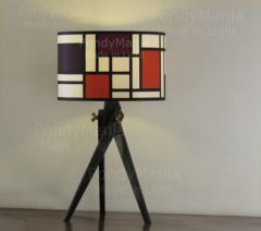 Mondrian37+Tripod1.jpg